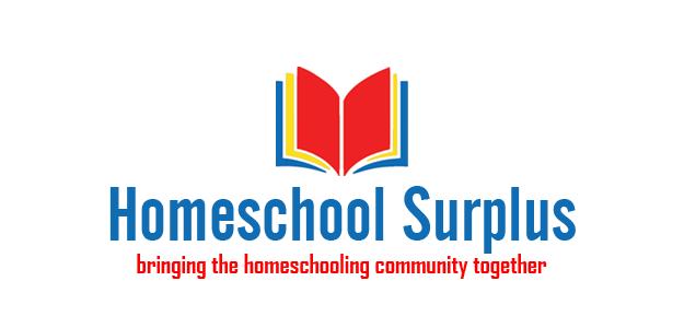 Homeschool Surplus